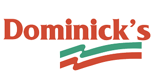 Dominick's