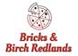 Bricks & Birch Redlands logo