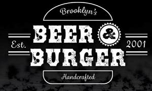 Brooklyn's Beer & Burgers