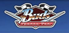 Bud's Sports Bar