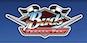 Bud's Sports Bar logo