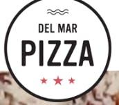 Del Mar Pizza