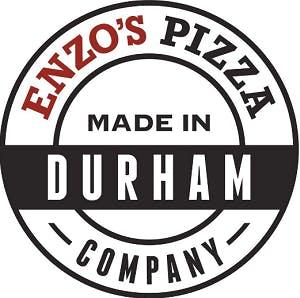 Enzo's Pizza Co