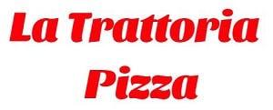 La Trattoria Pizza