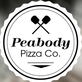 Peabody Pizza Company