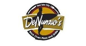 DeNunzio's Brick Oven Pizza