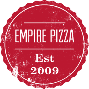 Empire Pizza Rock Hill
