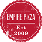 Empire Pizza Rock Hill logo