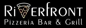Riverfront Pizzeria Bar & Grill
