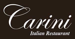 Carini Italian Restaurant