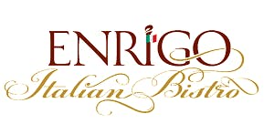 Enrigo Italian Bistro