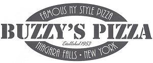Buzzy's Pizzeria