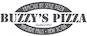 Buzzy's Pizzeria logo