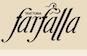 Farfalla Trattoria   logo