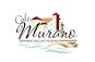 Cafe Murano logo