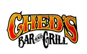 Cheds Bar & Grill