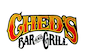 Cheds Bar & Grill logo