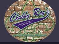 Chubby Rays