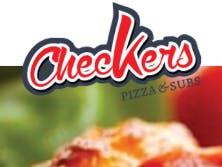 Checker's Pizza