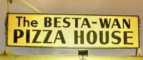 The Besta Wan Pizza House