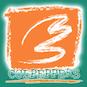 Culpeppers Grill & Bar logo