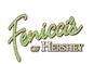 Fenicci's Of Hershey logo
