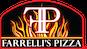 Farrelli's Pizza, Lacey logo