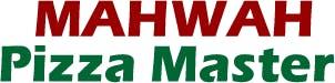 Mahwah Pizza Master