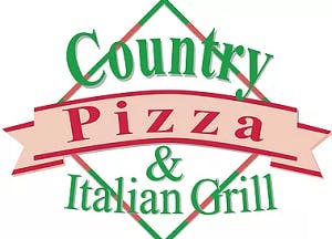 Country Pizza & Italian Grill