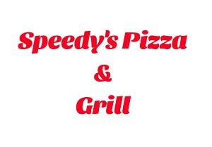 Speedy's Pizza & Grill
