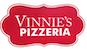Vinnie's Pizzeria logo