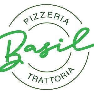 Basil Pizza & Trattoria