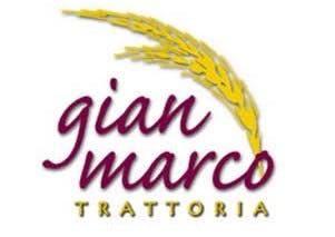 Gian Marco Trattoria