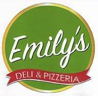 Emily's Deli & Pizzeria