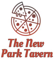 The New Park Tavern