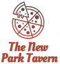 The New Park Tavern logo