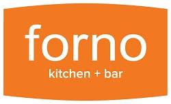 Forno Kitchen & Bar