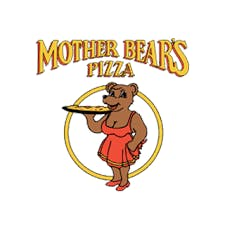 Mother Bear's Pizza West