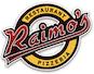Raimo's Pizza & Restaurant logo
