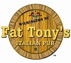 Fat Tony's Italian Pub