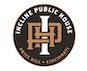 Incline Public House logo