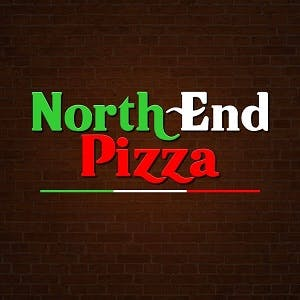 North End Pizza