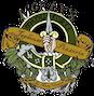 McKay's Taphouse logo
