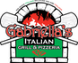 Gabriella's logo
