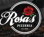 Rosa's Pizzeria logo
