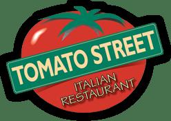 Tomato Street North Division