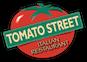 Tomato Street North Division logo