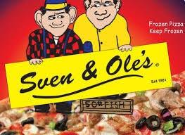 Sven & Ole's