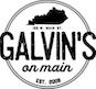 Galvin's logo