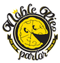 Noble Pie Parlor logo